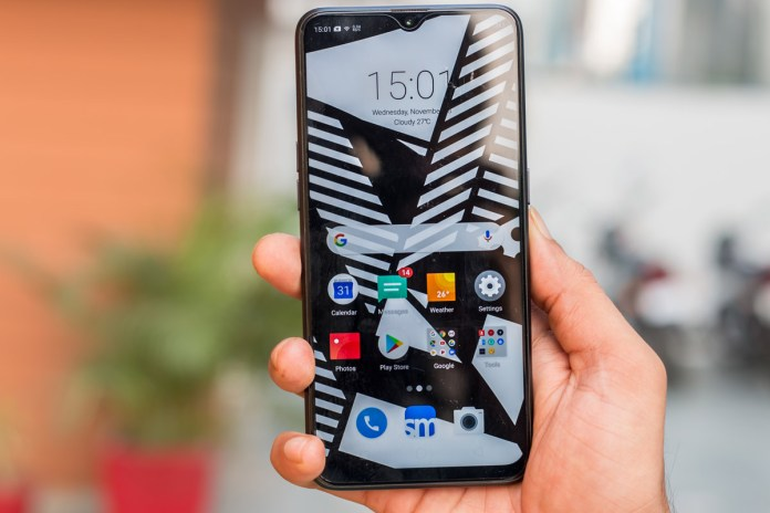 Realme U1 review with pros and cons- should you buy it