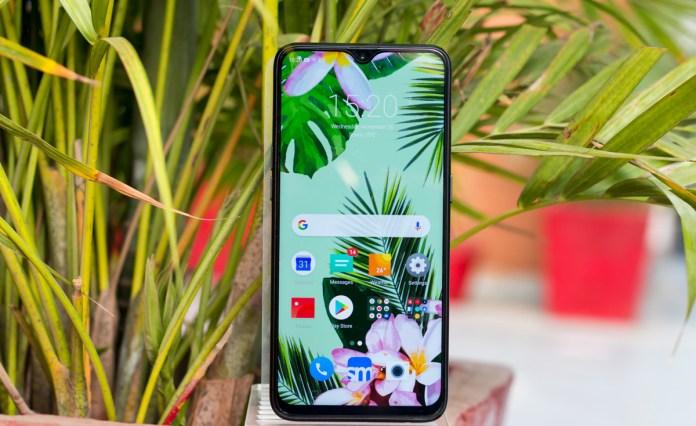 5 Best Xiaomi Redmi Y3 Alternatives To Buy In 2019