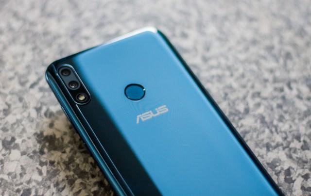 6 Best Xiaomi Redmi Note 7 Pro Alternatives To Buy In 2019
