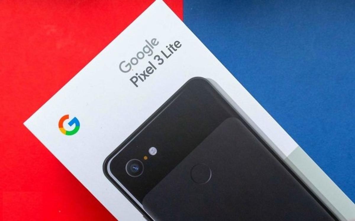 Google Pixel 3 Lite And Pixel 3 Xl Lite Rumored Specs And Details Smartprix Bytes