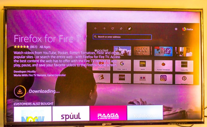 Amazon Fire TV Stick 4K Review with Pros and Cons - Should you buy it?