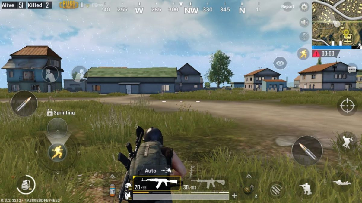 35 Best PUBG Mobile Tips and Tricks That You Should Know in 2019