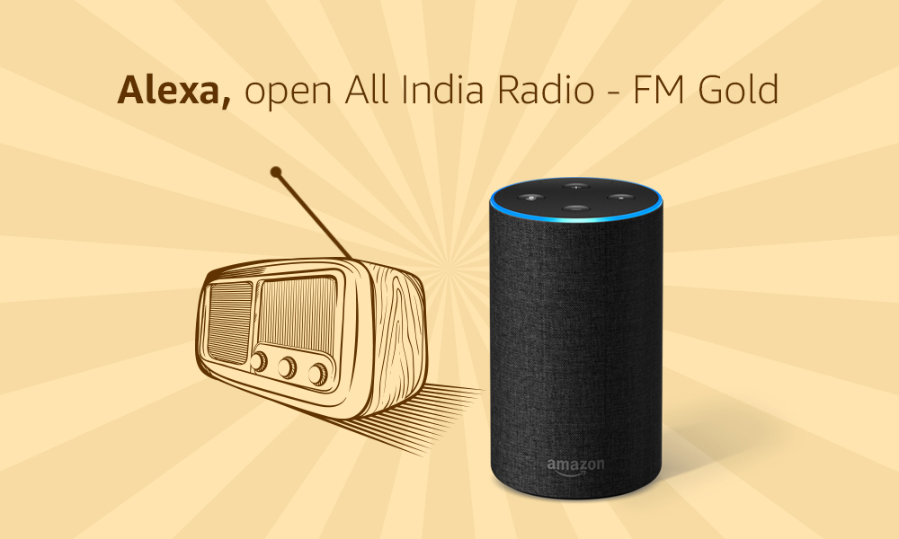 10+ Best Amazon Alexa skills To Try On Echo Devices In India