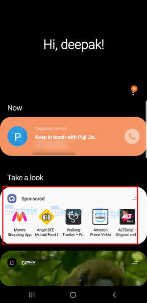 17 Samsung One UI Tips, Tricks, and Hidden Features - Smartprix Bytes