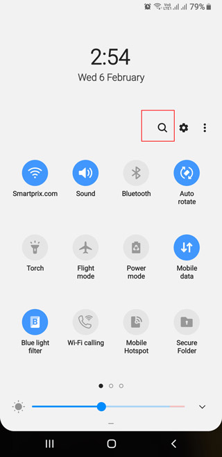 17 Samsung One UI Tips, Tricks, and Hidden Features