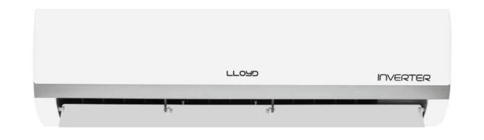 Lloyd AC under 40k