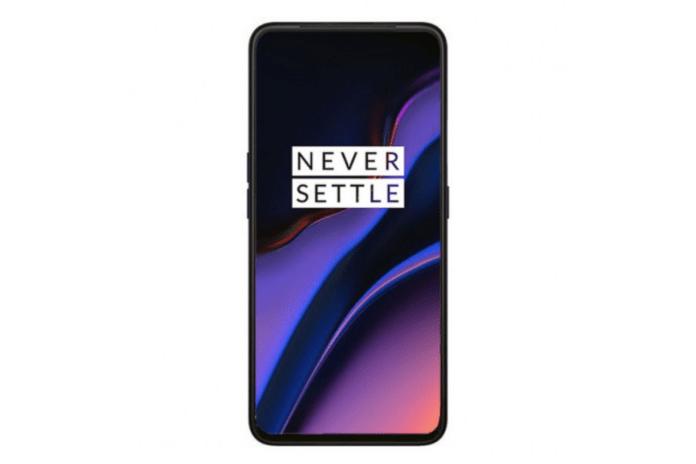 OnePlus 7 Pro OnePlus 5G