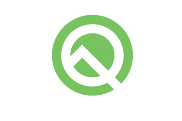 Android Q Beta 2