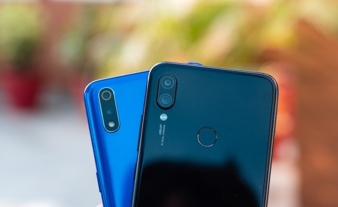 ALSO READ: Best Phones to Watch HDR 10 Content on Netflix and Amazon Prime