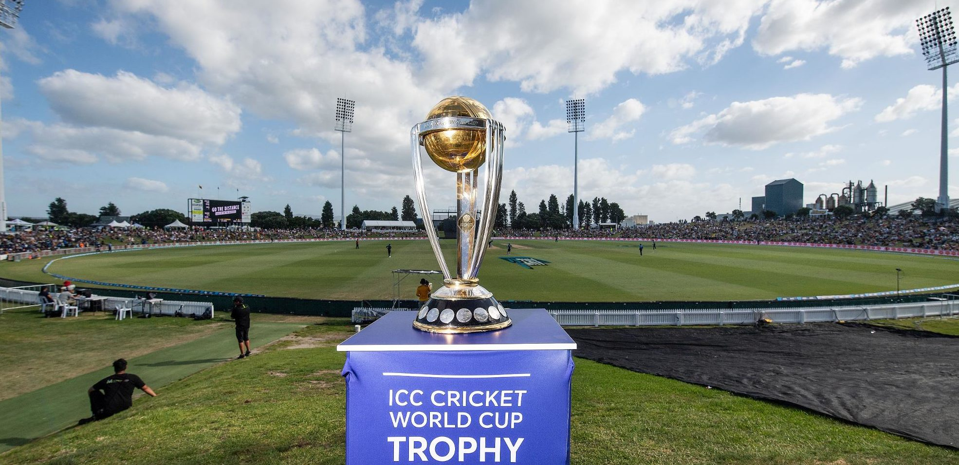 ICC cricket world cup 2019 live steaming: where and how to Watch on