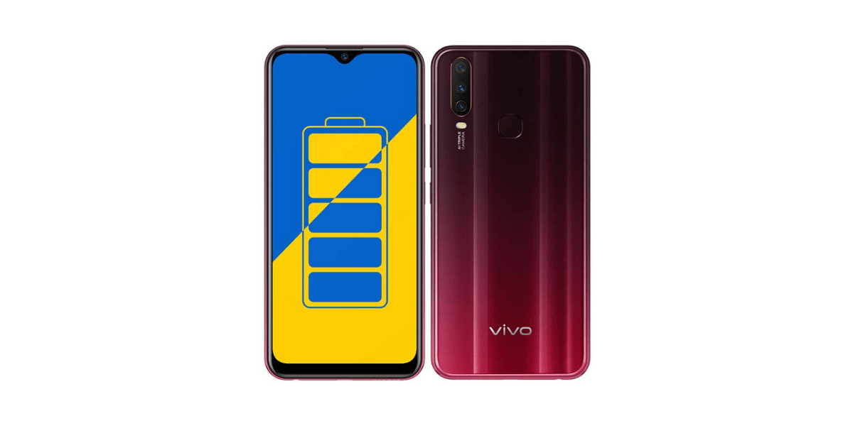 9f71a32f2e8 Vivo India launched Vivo Y15 in the budget segment with AI equipped triple  rear cameras