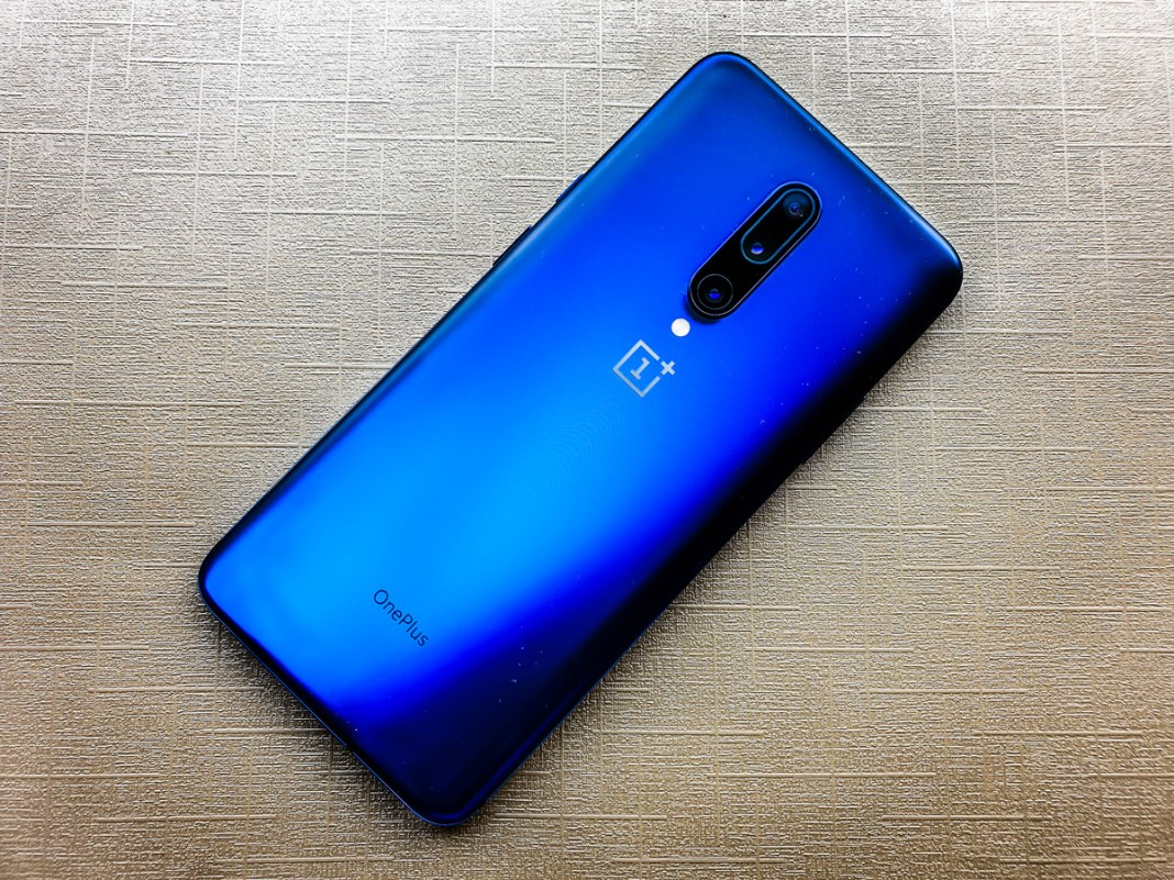 OnePlus 7 Pro Review With Pros and Cons - Should You Buy It? - Smartprix