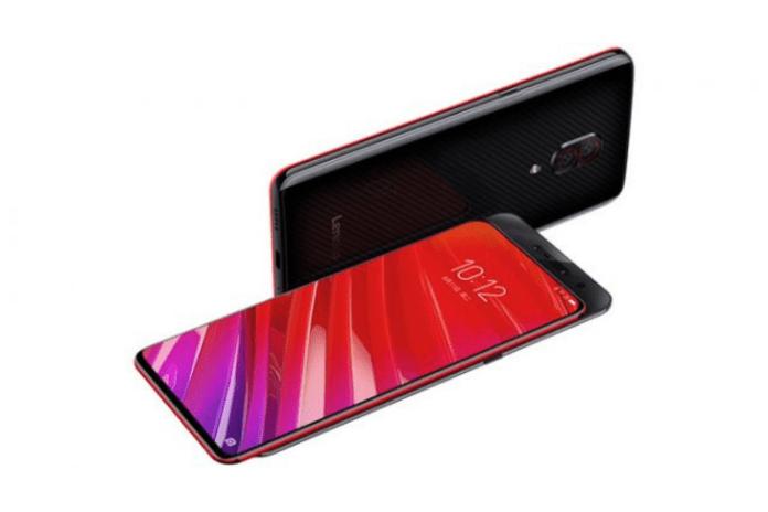 Best 12GB RAM Phone