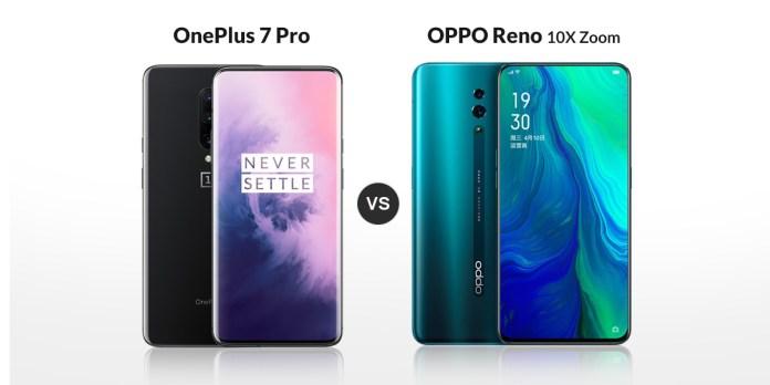 oneplus-vs-oppo