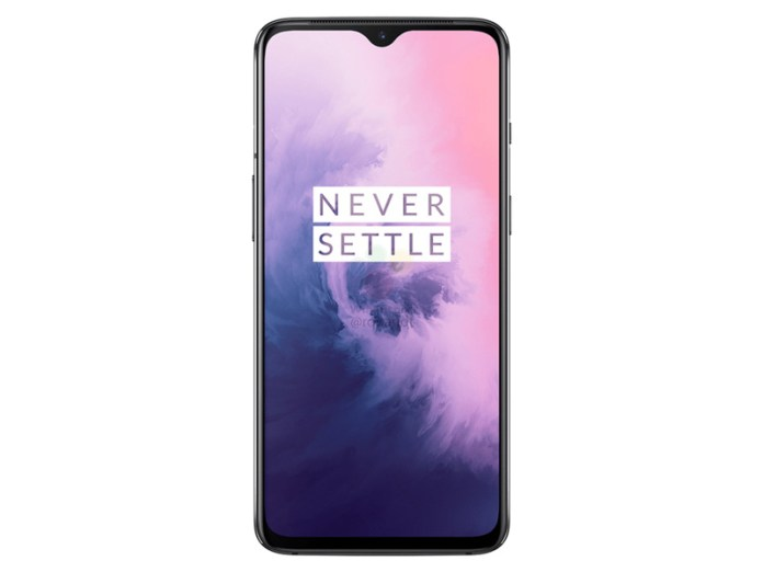 Best OnePlus 7 Pro alternatives