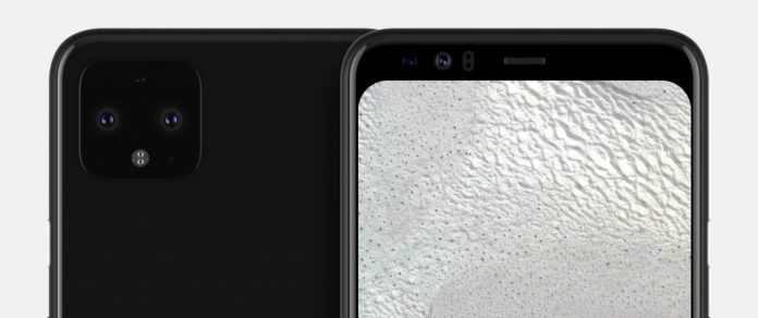 Google Pixel 4 everything we know so far