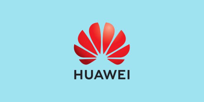 Huawei Hongmeng Aurora OS