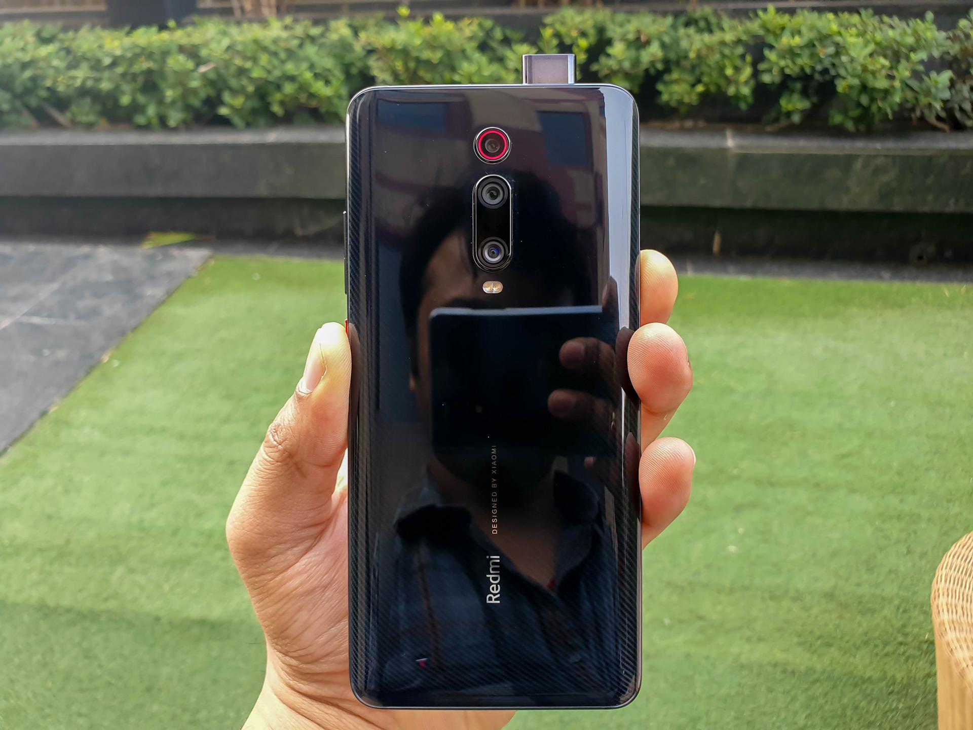 Xiaomi Redmi K20 Pro FAQ - All Questions answered