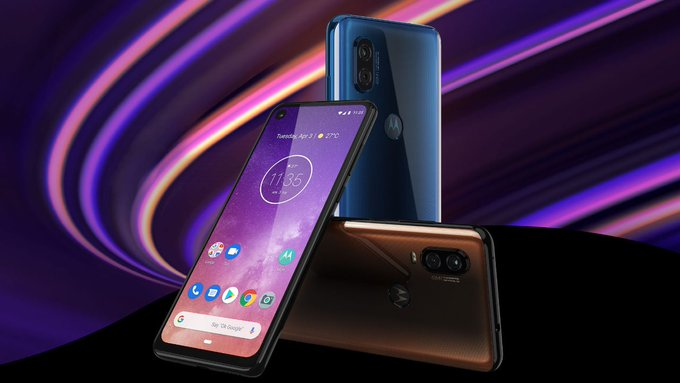Samsung Galaxy M40 alternative