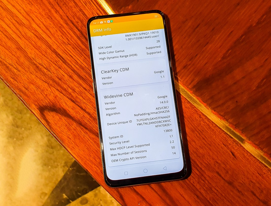 Realme X Review With Pros and Cons: Should You Buy It