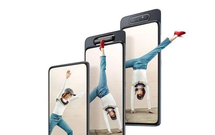 15 Best 48MP Camera Phones To Buy In 2019 - Smartprix