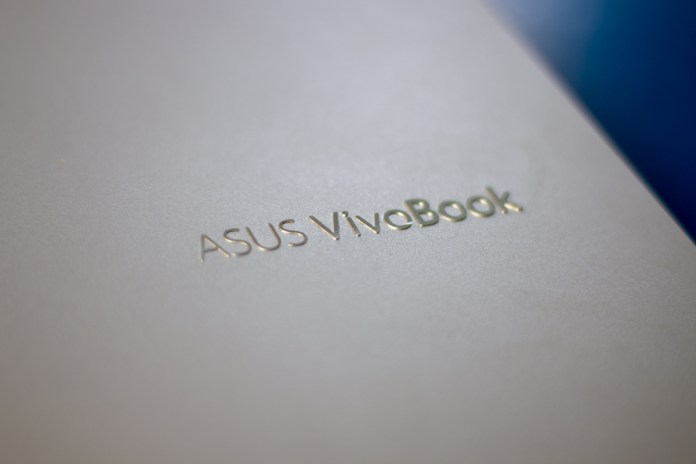 Asus VivoBook S14 S431F-EB511T Review