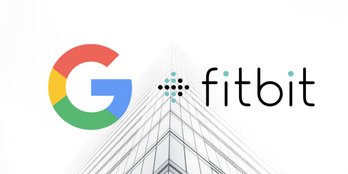 Google acquires Fitbit