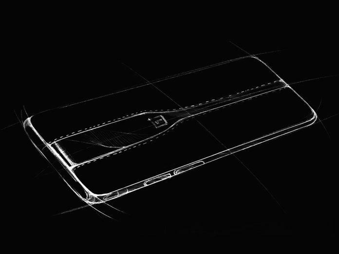 OnePlus - Concept One
