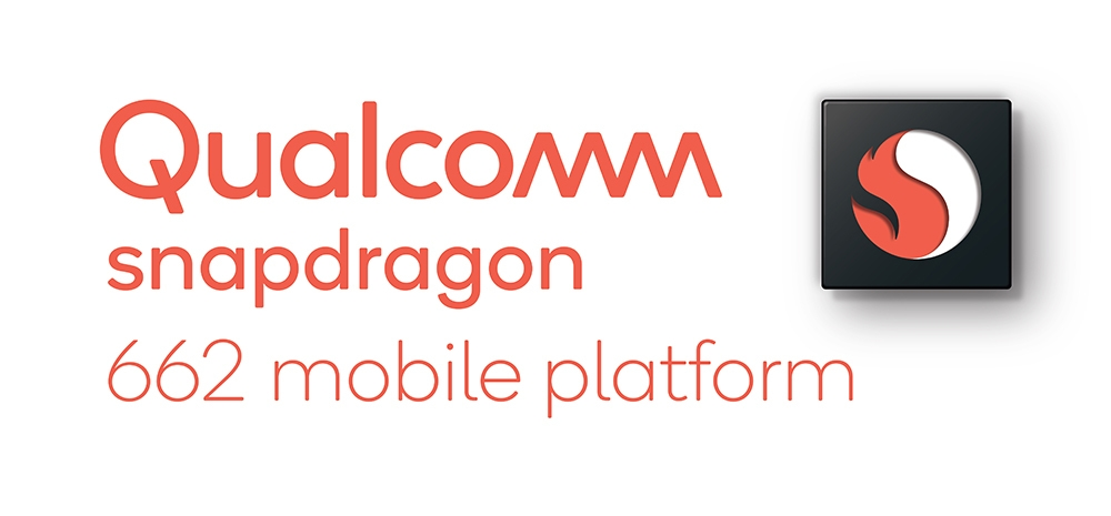 Qualcomm Snapdragon 662 Goes Official: A New Chip for the Affordable Phones  - Smartprix.com
