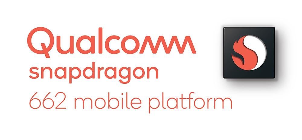 Image result for Snapdragon 662