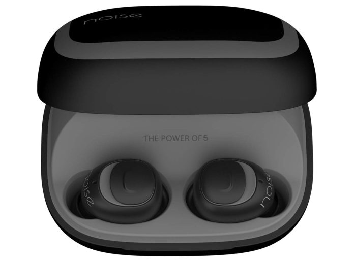 Best Truly Wireless Earbuds To Buy in India in 2020
