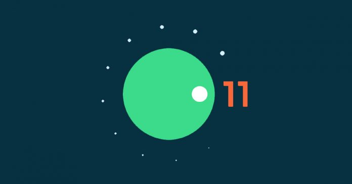 Android 11 Features, Tips and Tricks