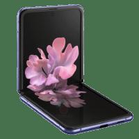 Download Offical Wallpapers Apple Samsung Oneplus Xiaomi Poco Realme Vivo Oppo Phones Smartprix Com