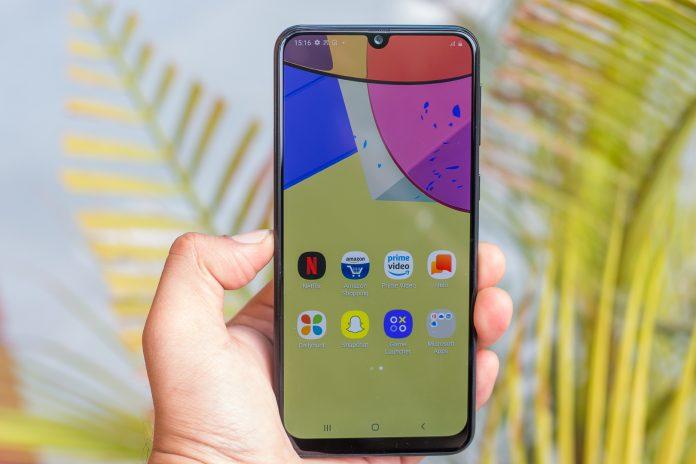 Samsung Galaxy M21 Review With Pros Cons Faq Smartprix Com