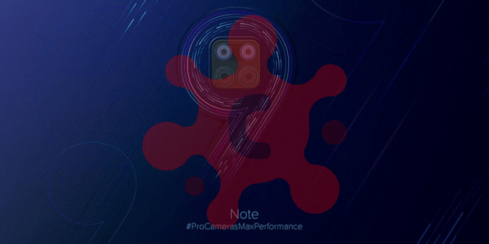 Xiaomi cancels Redmi Note 9 on-ground launch amid Coronavirus threat
