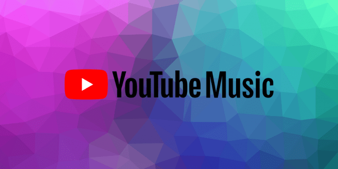How to upload songs to YouTube Music