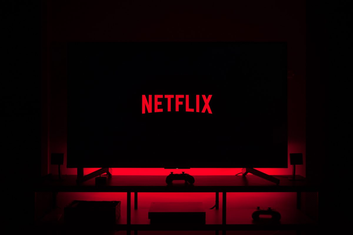 How to setup Netflix Profile Lock Using New PIN Code Feature