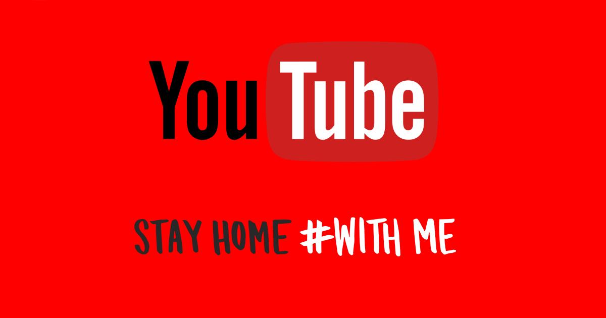 YouTube Shorts to Take on Rival TikTok