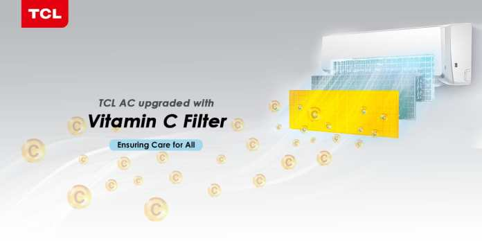 TCL Elite ACs launched in India