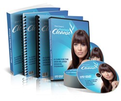 psoriasis cleanse review