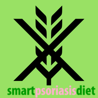 Gluten Free Psoriasis Treatment