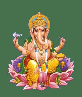 Maha Ganapati Homa @smartpuja.com