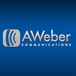 Aweber E-mail list set up