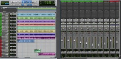 Pro Tools for rappers