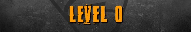 successful rapper guide level 0