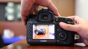 Budgets For Buying Your Own Camera