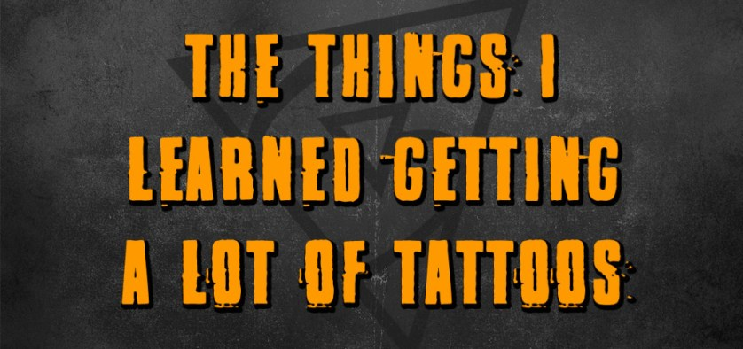 tattoos for rappers mistakes