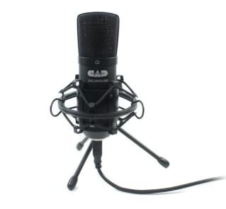 CAD U37 Microphone