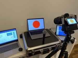 Nicht nur in der Lehre: Wissenstransfer durch Screencasts