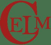 CELM_short PNG